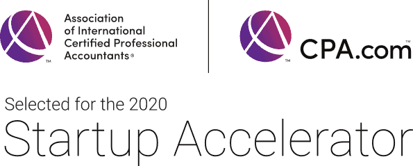 Tally Street selected for AICPA Startup Accelerator